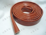 钢厂耐热防火必威体育网址竞猜的功能及用途