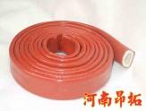 硅橡胶玻纤耐必威官网betway必威体育网址竞猜的用途及特点
